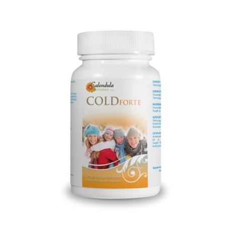 coldforte