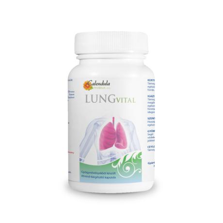 lungvital