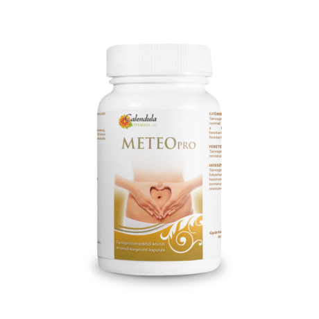 meteopro
