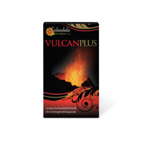 vulcanplus